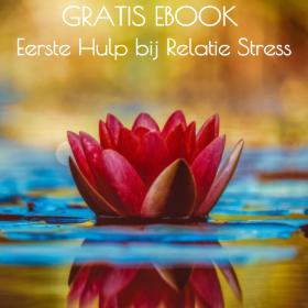 Gratis Hulp bij relatiestress
