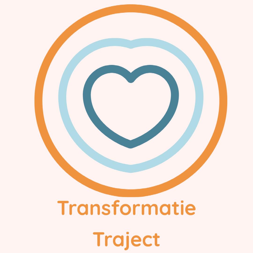 transformatie traject hypno4you